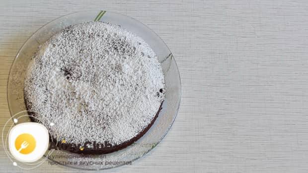 Для приготовления медового пирога в мультиварке, подготовьте ингредиенты