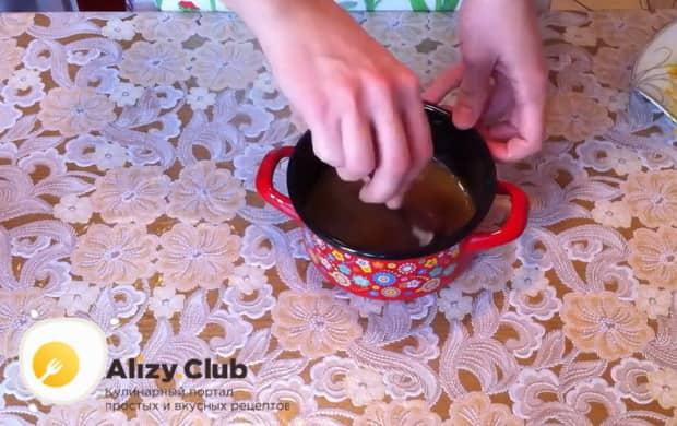 Простые рецепты запеченной утки с апельсинами в духовке