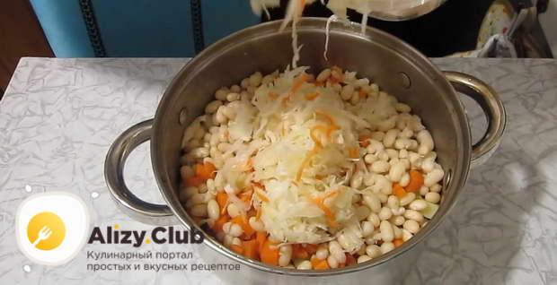сколько варить морковь для винегрета