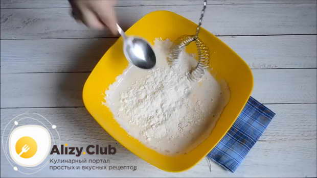 Пошаговый рецепт жареных пирожков с мясом на сковороде