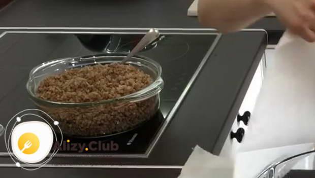 утка в рукаве в духовке рецепт