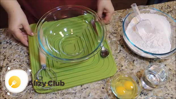 как выбрать правильные продукты для домашней лапши с яйцом