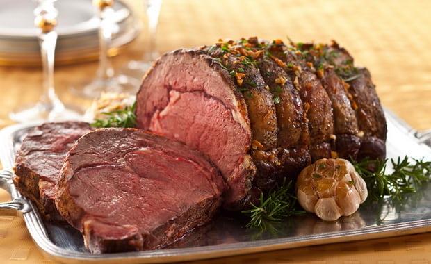 Как приготовить свиную лопатку по пошаговому рецепту с фото