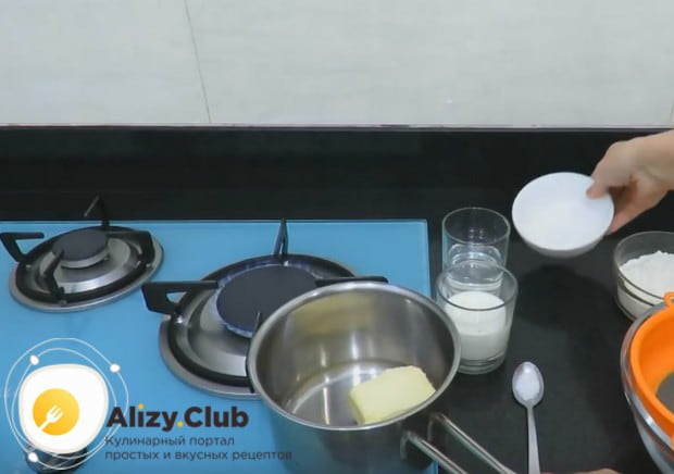 Наш рецепт с фото поможет вам пошагово приготовить торт Карпатка в домашних условиях.